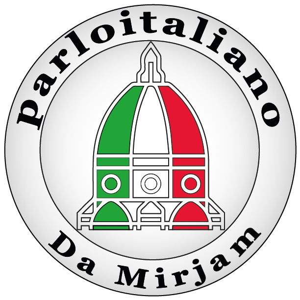 Parloitaliano